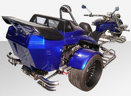 Trike 68