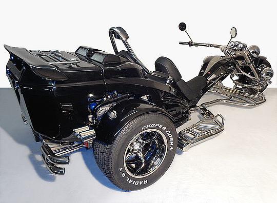 Trike 69